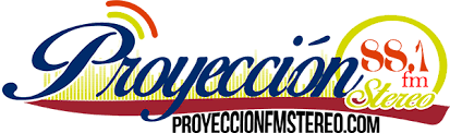 Proyeccionfmstereo